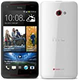 HTC Butterfly S 901s 16GB Phone White Factory Unlocked Brand New+Extra Gifts. IGN Fast Shipping