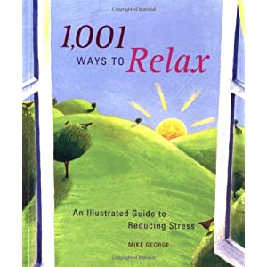 1,001 Ways to Relax | Our 15 Favorite Gifts for Caregivers