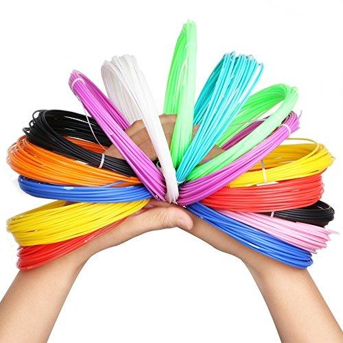 3d-print-filament-homecube-12-pcs-175mm-328ft-50g-pcs-abs-impression-3d-filament-recharges-pour-impr