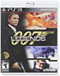 James Bond 007 Legends - PlayStation...