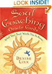 Soul Coaching Oracle Cards: What Your...