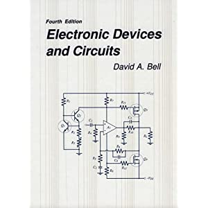 ELECTRONIC FREE PDF DEVICES DOWNLOAD AND BY CIRCUITS BAKSHI