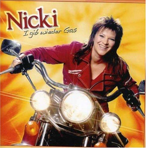 Nicki - Meine 20 Gr�ssten Hits - Zortam Music