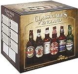 Classic Ales