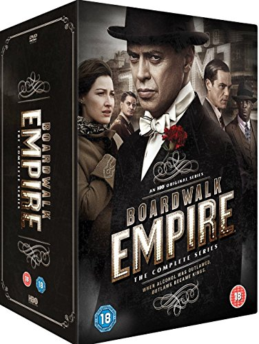 boardwalk-empire-the-complete-season-1-5-dvd-2015