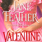 Valentine | Jane Feather
