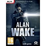 Alan Wake (AT-Version)