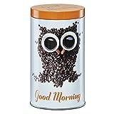 Zeller 19121 Aromadose Good Morning, 500 g