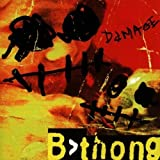 Damage by B-Thong (1995-09-04)