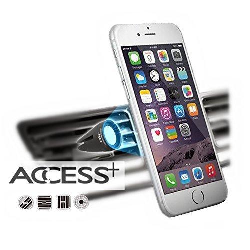 access-r-2016-new-el-mas-compacto-air-magnetico-para-coche-soporte-movil-coche-para-iphone-6-6-plus-