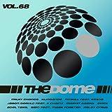 The Dome Vol. 68 [Explicit]