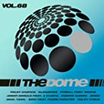 The Dome Vol. 68 [Explicit]