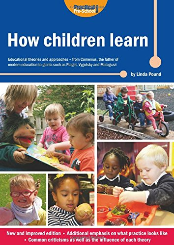 how-children-learn-educational-theories-and-approaches-from-comenius-the-father-of-modern-education-