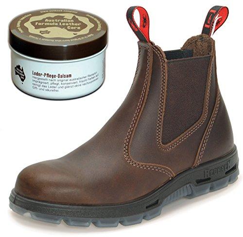 redback-ubjk-work-boots-aus-australien-unisex-250-ml-lederpflege-jarrah-brown-uk-70-eu-410