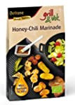 Beltane grill&wok Honey-Chili Marinad...