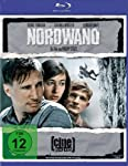 Nordwand - Cine Project [Blu-ray]