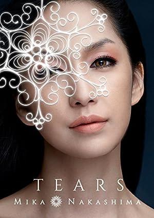 TEARS(ALL SINGLES BEST)(初回生産限定盤)(DVD付)