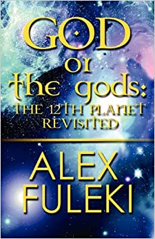 the 12th planet book pdf