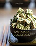 Tassajara Cookbook: Lunches, Picnics & Appetizers