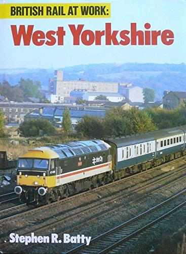 west-yorkshire-british-rail-at-work