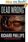 Dead Wrong (The Rho Agenda Inception...