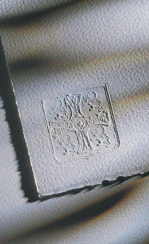 saunders-waterford-paper-block-9x12in-23x31cm-rough