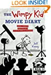 The Wimpy Kid Movie Diary (Dog Days R...