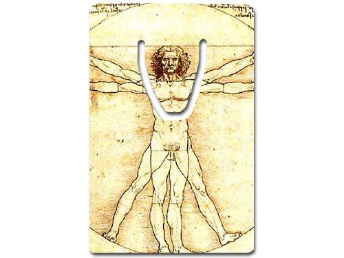 Da Vinci Ideas front-1031024