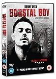 echange, troc Borstal Boy [Import anglais]
