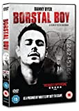 Borstal Boy [2002] [DVD]