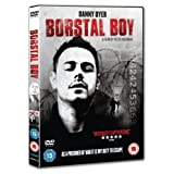 Borstal Boy [2002] [DVD]by Michael York