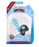 Cheapest Skylanders Trap Team Trap Master Thunderbolt on Xbox One