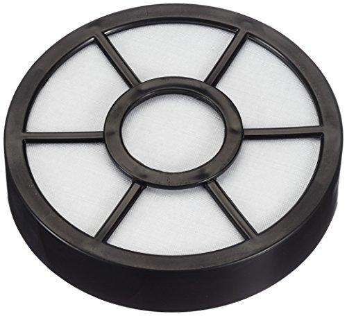 dirt-devil-filtro-protezione-motore-compatibile-con-power-cyclone-xs-m2818trophy-m2819-cp1-m3220