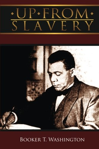 """book education and industrial education of booker t washington in his autobiography up from slavery Booker t washington, """"industrial education for the negro,"""" 1903 """"it seems to  me that too often mere book education leaves the negro young man or woman in  a weak  worked in the days of slavery this is far from my  it has any value it is  in lifting labor up out of toil and drudgery into the plane of the dignified and the."""
