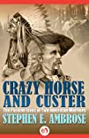 Crazy Horse and Custer: The Parallel…