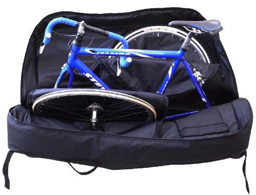 BRAND NEW BW-ASF-BAG BIKE BICYCLE CARRYING TRAVEL CASE