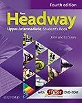 New Headway: Upper-Intermediate Fourt...