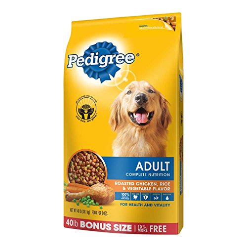 Free Pedigree Dog Food Philippines