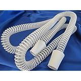 Original Respironics Lightweight Performance Tubing 1032907 by Philips Respironics