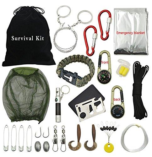 zendy-kit-di-emergenza-kit-di-sopravvivenza-attrezzi-di-emergenza-pinze-multi-attrezzo-con-filo-torc