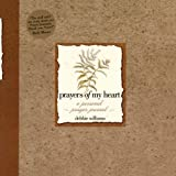 img - for Prayers of My Heart book / textbook / text book