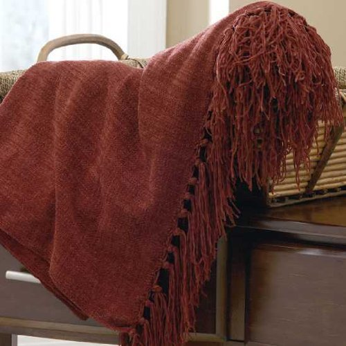 signature-design-by-ashley-revere-collection-throw-set-of-3-burgundy-by-signature-design-by-ashley