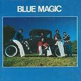 あくまでもメロウなブルー・マジック【ブルー・マジック】