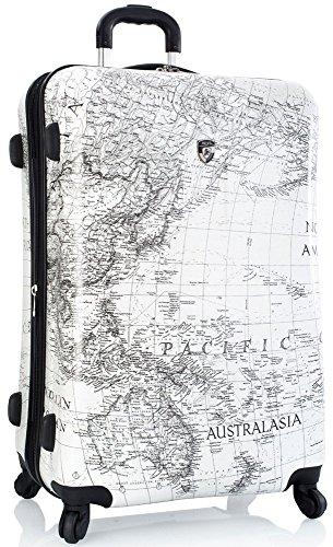 heys-america-unisex-classical-world-30-spinner-black-white-suitcase