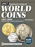2017 Standard Catalog of World Coins,...