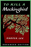 To Kill a Mockingbird (Enhanced Editi...