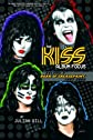 The Kiss Album Focus,  Vol. 3: Roar of Grease Paint, 1997-2006
