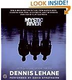 Mystic River CD
