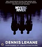 Mystic River CD
