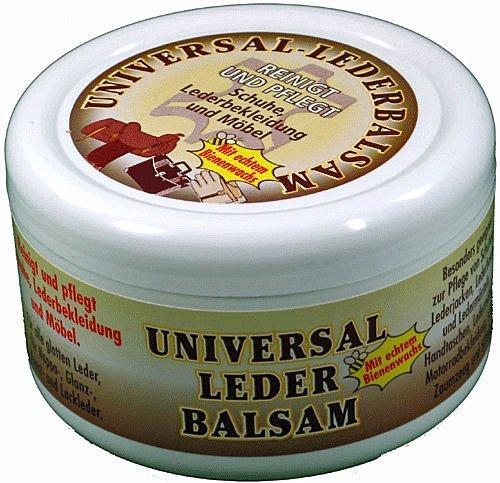 universal-lederbalsam-250ml